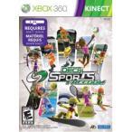Deca Sports Freedom - デカ スポーツ フリーダム (Xbox 360 海外輸入北米版ゲームソフト)