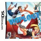 Wipeout 2 - ワイプアウト 2 (Nintendo DS 海外輸入北米版ゲームソフト)