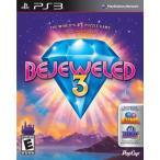 Bejeweled 3 - ビジュエルド 3 (PS3 海外輸入北米版ゲームソフト)
