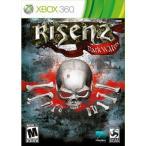 Risen 2: Dark Waters - ライゼン 2 ダーク ウォーターズ  (Xbox 360 海外輸入北米版ゲームソフト)