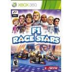 F1 Race Stars - F1 レース スターズ (Xbox 360 海外輸入北米版ゲームソフト)