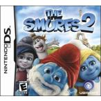 【取り寄せ】The Smurfs 2 - ザ スマーフ 2 (Nintendo DS 海外輸入北米版ゲームソフト)