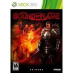 Bound by Flame - バウンド バイ フレーム (Xbox 360 海外輸入北米版ゲームソフト)