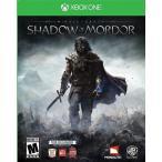 ショッピングmiddle Middle Earth: Shadow of Mordor - ミドル アース シャドー オブ モルドール (Xbox One 海外輸入北米版ゲームソフト)