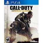 Call of Duty: Advanced Warfare - コールオブデューティー アドバンスド ウォーフェア (PS4 海外輸入北米版ゲームソフト)