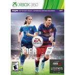 FIFA 16 - フィファ 16 (Xbox 360 海外輸入北米版ゲームソフト)