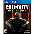 【在庫有り】 Call of Duty: Black Ops III - コール オブ デューティー ブラックオプス III (PS4 海外輸入北米版ゲームソフト)
