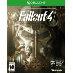 Fallout 4- フォールアウト 4 (Xbox One 海外輸入北米版ゲームソフト)