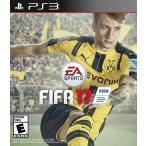 【取り寄せ】 FIFA 17 - フィファ 17 (PS3 海外輸入北米版ゲームソフト)