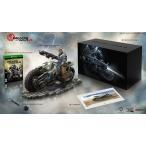 【取り寄せ】 Gears of War 4: Collector's Edition - ギアーズ オブ ウォー 4 コレクターズ エディション (Xbox One 海外輸入北米版ゲームソフト)