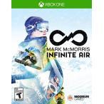 【取り寄せ】  Infinite Air - インフィナイト エアー (Xbox One 海外輸入北米版ゲームソフト)