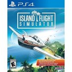 Yahoo!Hexagonny【取り寄せ】Island Flight Simulator - アイランド フライト シュミレーター (PS4 海外輸入北米版ゲームソフト)