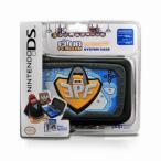 PDP DS Lite/DSi Club Penguin Case - DS Lite DSi クラブペンギン ケース (Nintendo DSLite DSi 海外輸入北米版周辺機器)