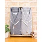 ショッピングパジャマ パジャマ ペア ふわふわ暖かフリース地/長袖・長パンツ/冬に適した素材/Sサイズ/LLサイズ有り メンズ/レディース