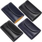 ホワイトハウスコックス/Whitehouse Cox:リージェントブライドル S7660 三つ折り財布