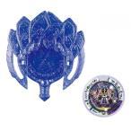 妖怪ウォッチ 秘宝妖怪エンブレム カセキメダルセット04 ナルシス2世