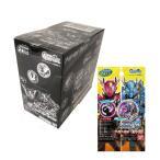 仮面ライダーブットバソウル ブースターパック モット03 BOX