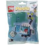ショッピングレゴ レゴ ミクセル スクラブズ 41570