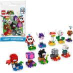 レゴ(LEGO) スーパーマリオ キャラクター パック2 71386
