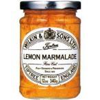 チップトリー レモン マーマレード 340g
