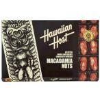 ハワイアンホスト8ozマカダミアナッツチョコレート16粒