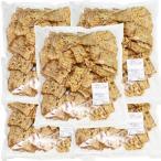 送料込み 広島名産 するめフライ(角判)700g 5袋セット 業務用 しっとりやわらかタイプ やわらかイカフライ 大黒屋珍味 イカ天 おつまみ 宴会