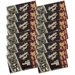 送料無料 ハワイアンホスト マカダミアナッツ チョコレート 226g(8oz 16粒)×12箱セット ハワイアンホースト マカデミアナッツ ハワイ お土産