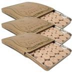 ヒントミント クラシックラベル チョコレートミント 23g×3個セット 送料無料