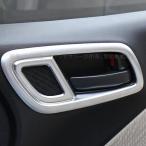 ホンダ グレイス ハイブリット カスタム パーツ アクセサリー GRACE GM4 GM5 GM6 GM9 用品 ドアパネルガーニッシュ HG104