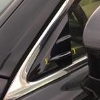 レクサス NX ハイブリット カスタム パーツ アクセサリー LEXUS NX 200t 300h 用品 ブレットガーニッシュ LN014