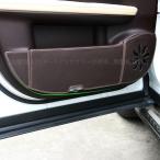 レクサス 新型RX ハイブリット カスタム パーツ アクセサリー LEXUS RX 200t 450h 用品 レザードアパネル カバー LR112