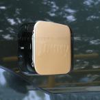 ジムニー JB23/43 アクセサリー カスタム パーツ 用品 JIMNY 給油口カバー ガソリンタンクカバー SJ012