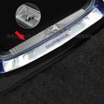 スバル レガシィ アウトバック BS9 カスタム アクセサリー SUBARU Legacy Outback BS9 用品 プロテクター インサイド SO126
