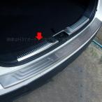 SX4 S-CROSS アクセサリー カスタム パーツ スズキ 用品 2WD YA22S/4WD YB22S ステップガード インナーラゲッジカバー SS115