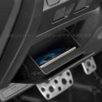 スバル SUBARU カスタム パーツ アクセサリー SUBARU XV LegacyOutback Forester Legacy 用品 ヒューズボックスカバー SX123