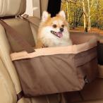 ショッピング用品 カー用品 犬用品 猫用品 汚れに強い 防水 水洗い対応 アウトドア 防水シート キャリーケース ペット用ドライブボックス TC006