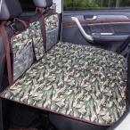 カー用品 寝具 車中泊 長距離 渋滞 快適空間 仮眠 スペースクッション シートカバー 車中泊マット  車用ベット TD013
