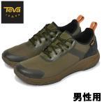 テバ メンズ スニーカー ゲートウェイ ロー TEVA 01-15070650