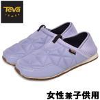 テバ レディース キッズ&ジュニア スリッポン 海外KIDSモデル エンバーモック TEVA 01-15078006