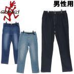 グラミチ メンズ ロングパンツ 海外基準サイズ デニム ニューナロー パンツ タイトフィット GRAMICCI 2564-0020