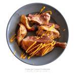 フランスが誇る最高峰でジューシーな鴨肉 キュイス・ド・カナール・シャラン 骨付きもも肉 旨味に溢れる絶品!シャラン産 2本セット【200-250g×2】