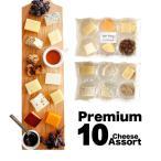 チーズ 詰め合わせ アソートセット 世界の10種類のチ