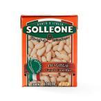 イタリア産:ファジョリーニ(白インゲン豆)(豆類) 400g 常温/全温度帯可 D+0