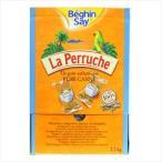 ベギャンセ/ラ ペルーシュ ホワイト バルク キャンディパック約600個入り 2.5kg 常温/全温度帯可 D+1