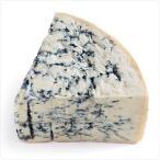 ブルーチーズ 約1.5kg ゴルゴンゾーラ ピカンテ D.O.P