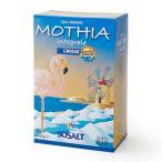 モティア サーレ インテグラーレ グロッソ 粗塩 食塩 1kg