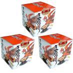 豆腐よう とうふよう 紅濱 唐芙蓉(白) 瓶 5個×3個 沖縄 お土産 珍味 おつまみ