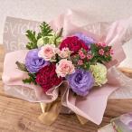 アレンジメント「5月に贈る花言葉」 日比谷花壇