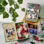ディズニーフラワーブック「ミッキー&フレンズ ハッピースマイルズ」【disney_y】 日比谷花壇