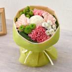 日比谷花壇 お供え用 そのまま飾れるブーケ ウィッシュ